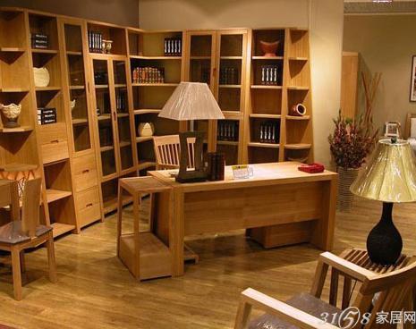 红木家具的收藏有技巧有哪些呢