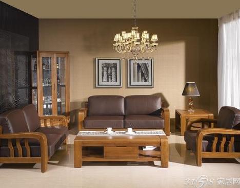 辨别实木家具真假,需要掌握一定的实木家具知识