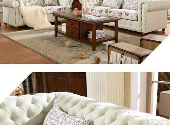 购买实木家具的注意事项