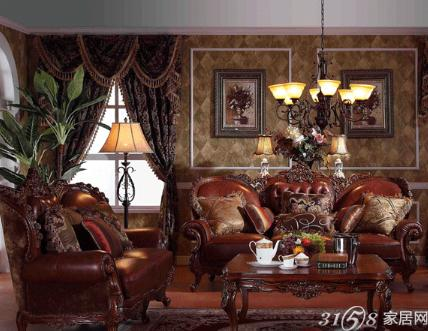 家具业哪个品牌好? 是你喜欢的品牌吗