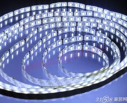 2017年过半 LED照明行业走势如何?
