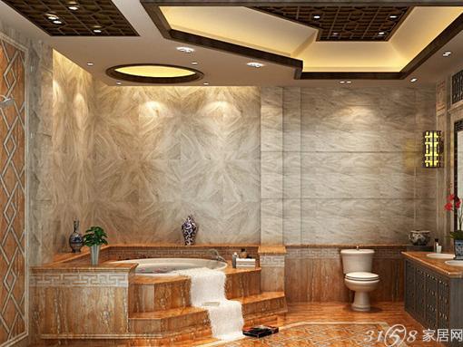"""从石尚馆中走出来的瓷砖 走向中国人的""""生活美学"""""""