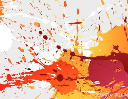 涂料市场2017年发展预测和评估
