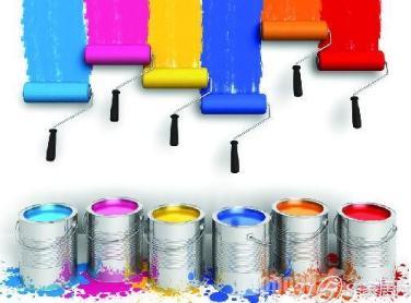 室内环保漆怎么选购 室内环保漆选购技巧