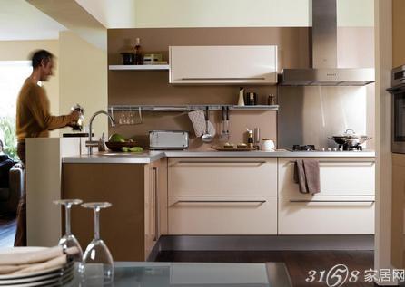 什么地板品牌好?如何购买真正的好地板?财到家居