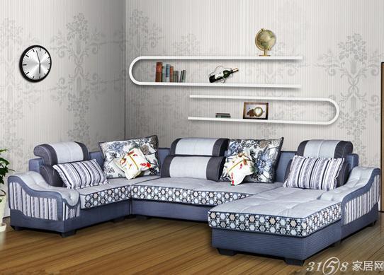 家具行业面临挑战,如何实现增长新动力?