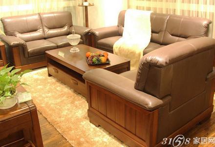 现代家具做工精细不易清理,家具去污的家居小技巧