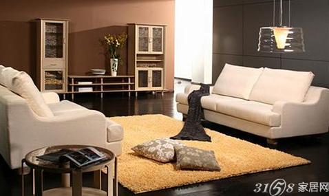 胡桃木家具好吗,胡桃木家具怎么样,有什么特点