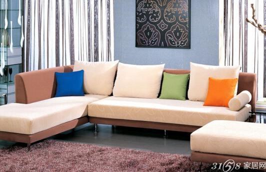 沙发要怎么护理