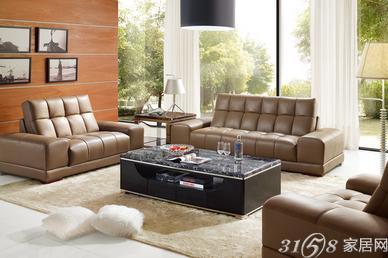 介绍美式实木家具的特点及美式实木家具的保养方法