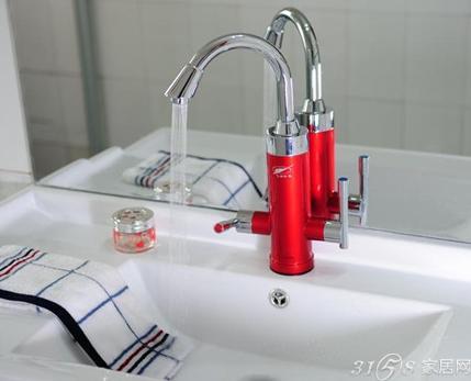 即热式电热水器的误区有哪些呢