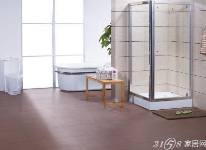 购买淋浴房时所需注意的事项