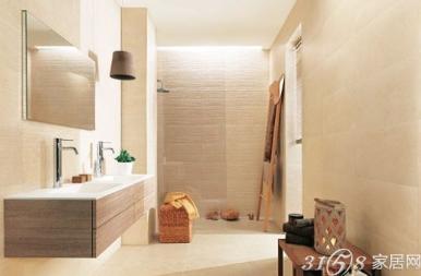 淋浴房适不适合翻新?