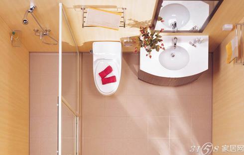整体浴室的维修与保养