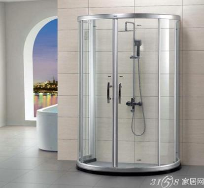 淋浴房常识