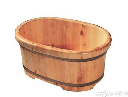 蜀南木桶推荐如何购买木桶