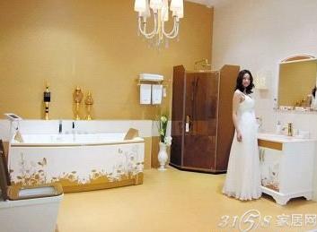 怎样分别整体浴室的好坏
