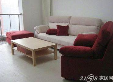 【家具常识】木器漆好坏的区分五大技巧