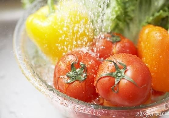 一比百果蔬净化器加盟好不好?一比百果蔬净化器市场前景好吗?