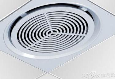厨房电器排气扇的品牌有哪些?