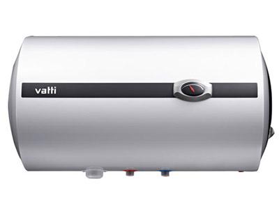 燃气热水器好还是电热水器好?燃气热水器品牌推荐