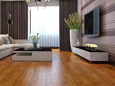 复合地板安装流程有哪些?复合地板多少钱一平米?