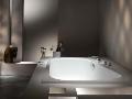 卫浴捆绑销售必将成为卫浴发展的大方向