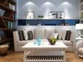 哪种沙发适合小户型?小户型沙发如何摆放?