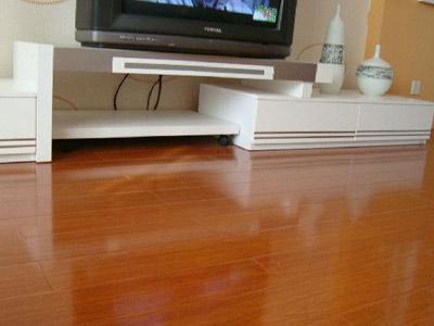 复合地板价格 复合地板多少钱一平米?
