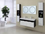 卫浴柜有哪些品牌 卫浴柜如何挑选