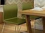 【布艺沙发最新报价优势详解】鹅毛布艺沙发如何保养 布艺沙发新品价格