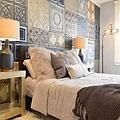卧室衣柜整理的步骤和方法-整理卧室衣柜最实用的方法