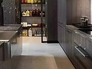实木地板哪个品牌好?实木地板十大品牌排名