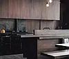 厨房集成吊顶颜色怎么选