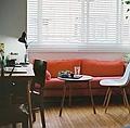 对于欧式装修风格如何选择家居饰品