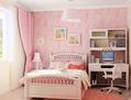 儿童房装修需要注意事项?如何装修儿童房的呢