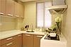 房东出租房注意事项-房屋租赁期限的规定