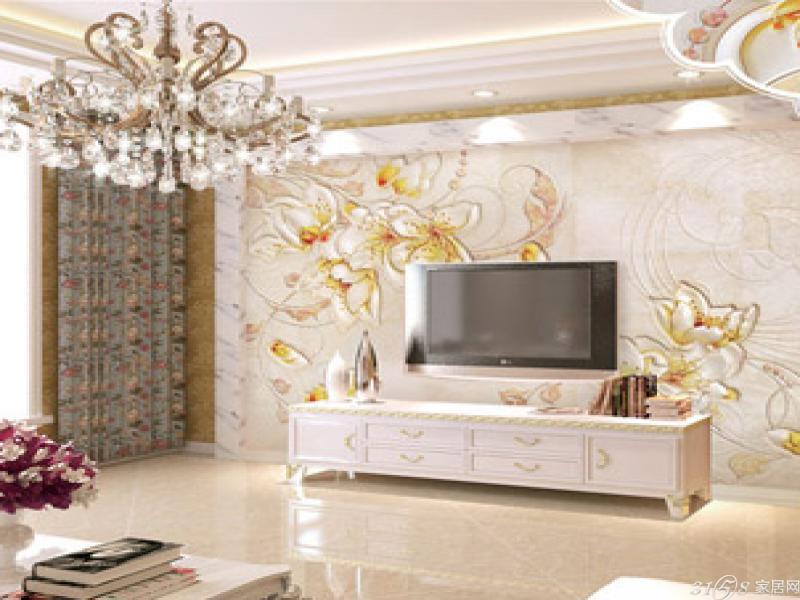 凯撒豪庭家具