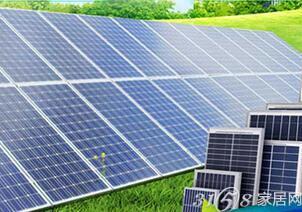 亿清佳华太阳能怎么样才能代理