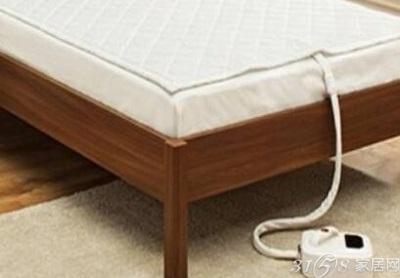 首彤空调床垫