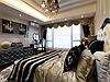 中国家纺 值得选择的加盟品牌