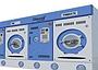 洁希亚国际洗衣有发展吗?经营难不难