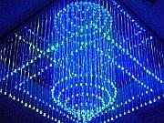 格萨帝灯饰 投资市场发展不错