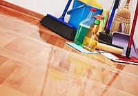 3d地板砖价格多少钱?2018年地板砖品牌盘点
