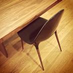 实木地板|实木复合地板|强化地板详细介绍