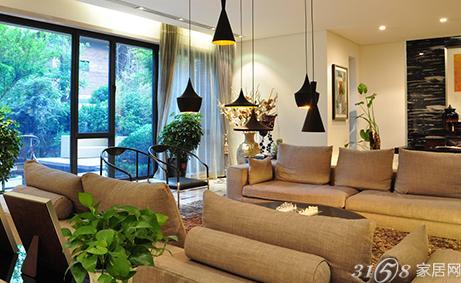如何挑选购买沙发?