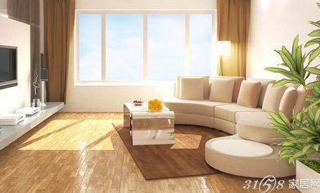 挑选购买沙发