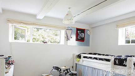 卧室壁灯安装方法