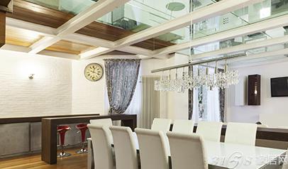 卧室壁灯安装位置