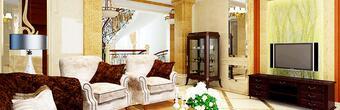 开一家美屋定制养生墙饰加盟店需要多少钱?费用大概是多少